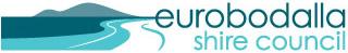 Eurobodalla Shire Council Logo